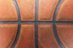 баскетбол шарика предпосылки Стоковое Изображение RF