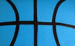 баскетбол шарика предпосылки Стоковые Изображения