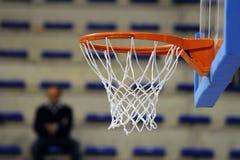 баскетбол стоковая фотография rf
