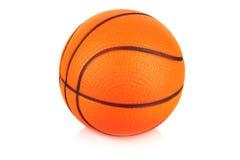 баскетбол Стоковое фото RF