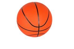баскетбол Стоковое Изображение RF