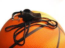 баскетбол Стоковые Изображения RF