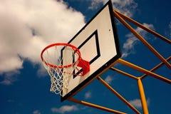 Баскетбол стоковые фото