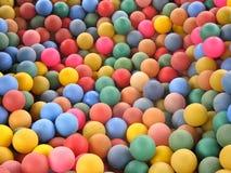 бассеин шарика Стоковые Фото