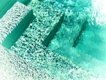 Бассейн Стоковые Изображения RF