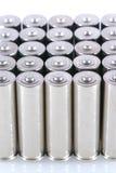 батарея Стоковые Изображения RF