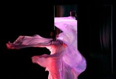 Бахрейн 2012 jody выполняет sperling США Стоковые Изображения