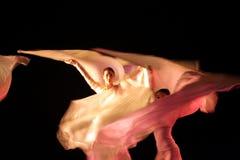 Бахрейн 2012 jody выполняет sperling США Стоковое Изображение