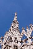 башенка Стоковое Изображение RF