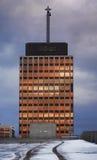Башни Mony Стоковые Фотографии RF