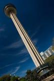башня Америк Стоковое Изображение