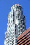 Башня банка США Стоковая Фотография RF