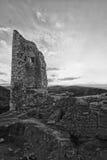 Башня вахты Стоковые Фото