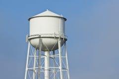 Башня воды стоковая фотография rf