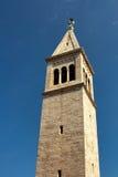 башня города стоковые изображения