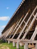 Башня градации Стоковое Фото