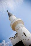 башня замока Стоковое Изображение RF