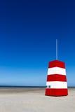 Башня личной охраны стоковое фото rf