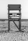 Башня личной охраны Стоковые Фото