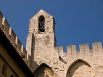 башня колокола Стоковые Фото