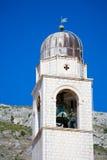 башня колокола Стоковое Фото