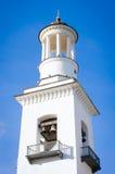 Башня колокола Стоковые Фотографии RF
