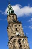 Башня Мартини Стоковое фото RF