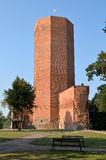 Башня мыши Стоковая Фотография RF