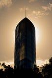 Башня Николаса Стоковые Фотографии RF
