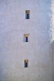 Башня огня в Sopron, Венгрии стоковая фотография rf