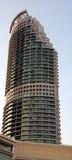 башня офиса Стоковое фото RF