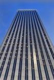 Башня Пикассо в Мадриде, Мадриде Стоковая Фотография RF