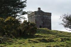 Башня покаяния Стоковое Изображение RF