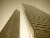 Башня свободы Стоковые Фотографии RF