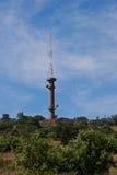 Башня связей Стоковое Фото