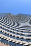 Башня Сиэтл Колумбия стоковая фотография rf