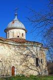 башня скита правоверная Стоковые Фотографии RF