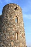 Башня скита Khor Virap Стоковое Фото