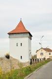 Башня создателей веревочки стоковые изображения rf