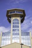 Башня строя Great Yarmouth Стоковое фото RF