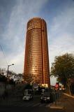 башня части lyon dieu Стоковые Изображения RF