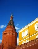 башня Стоковое Изображение RF