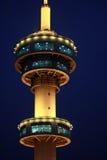 Башня Стоковые Изображения