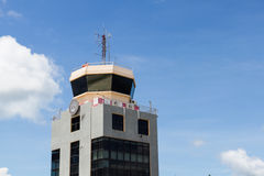 Башня Стоковое фото RF
