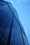 башня Стоковые Фото