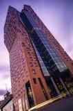 Башня AZ Стоковые Фотографии RF