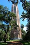 Башня Bok Стоковое Изображение