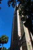Башня Bok Стоковые Фото