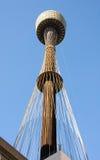 башня centrepoint Стоковые Изображения