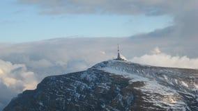 Башня Costila Стоковые Изображения RF